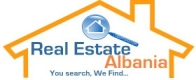 Real-Estate-Albania.com